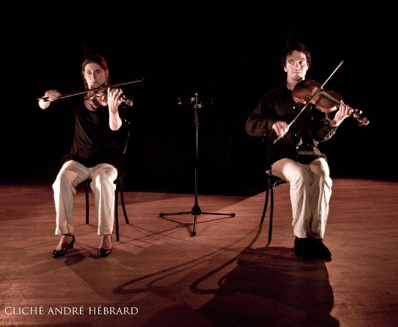 violonsdanseurs-hebrard-h02