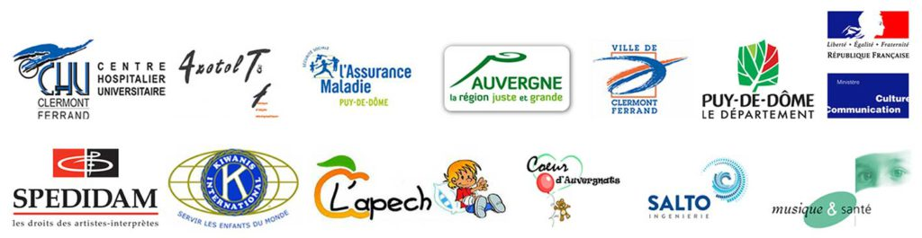 logos-violon-hopitalweb