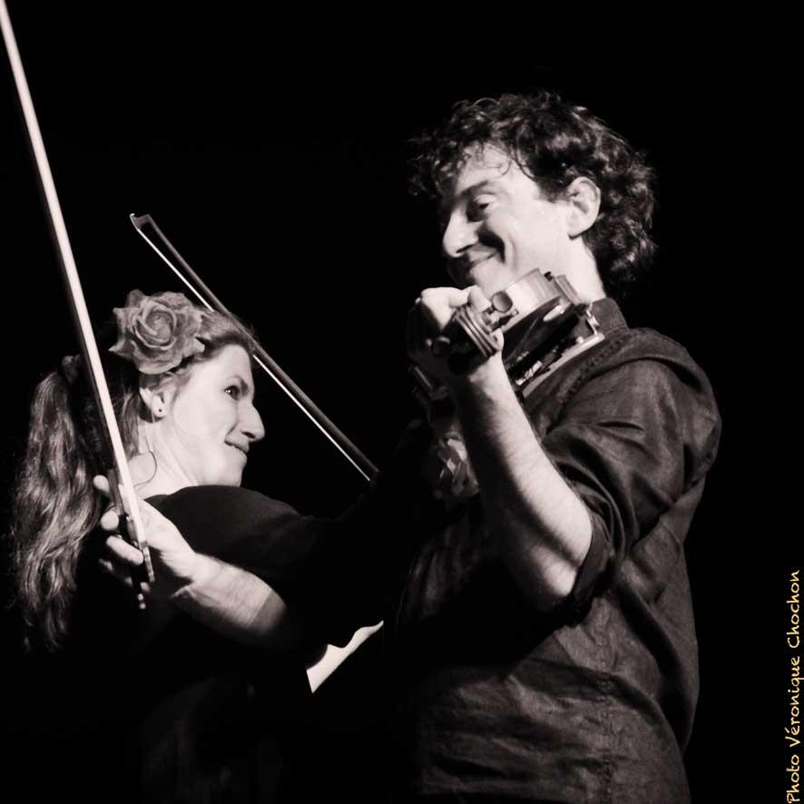 Joutes-musicales-de-Correns-2016-50web